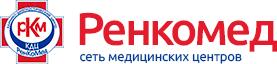 Ренкомед Тамбов